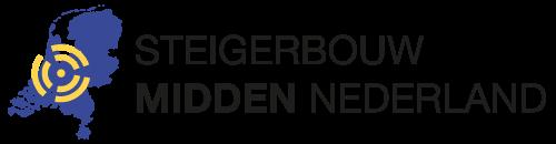 Steigerbouw Midden Nederland